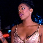 rhoa s5 ep3 sfta-29