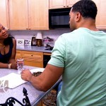 rhoa s5 ep3 sfta-3