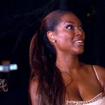 rhoa s5 ep3 sfta-30