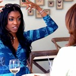rhoa s5 ep3 sfta-7