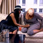 rhoa s5 ep3 sfta-8