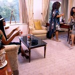rhoa s5 ep3 sfta-9
