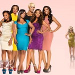GONE! Kim Zolciak Confirms RHOA Departure + Nene Leakes Calls Out Her Lies…