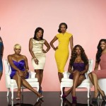 Real Housewives of Atlanta Season 5 Premiere… [FULL VIDEO + RECAP]\