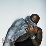 rick-ross-gq