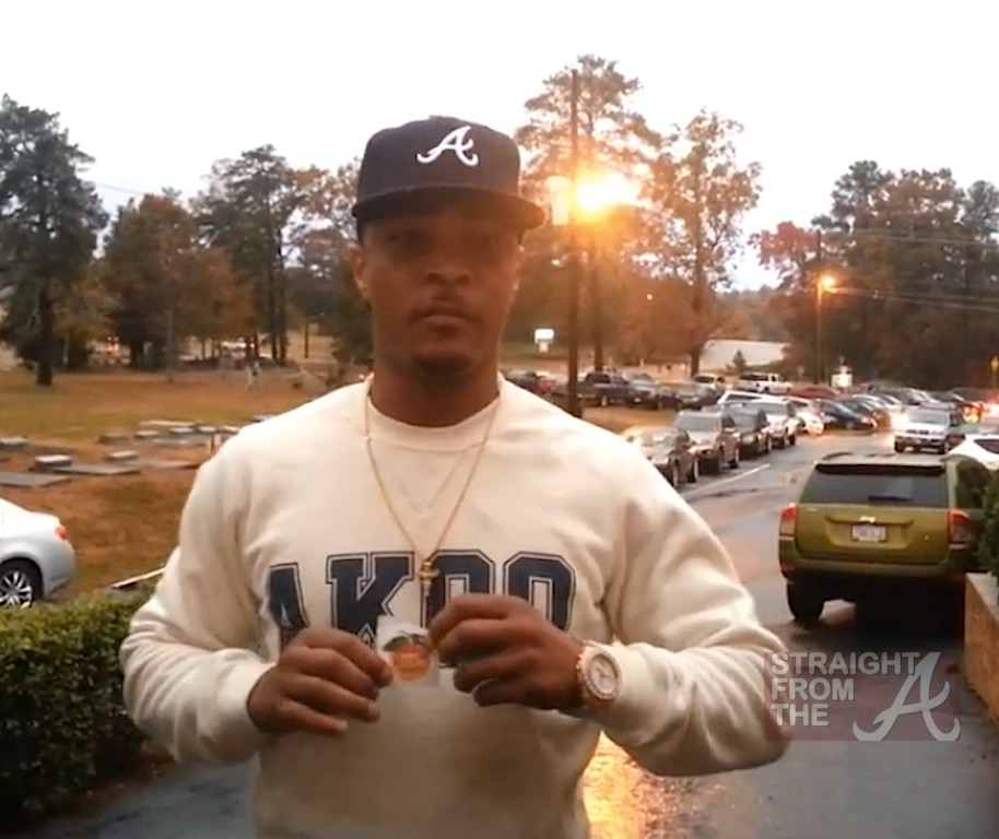 t.i. votes georgia 2012 election 1