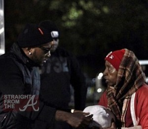young jeezy - thanksgiving-2012-5