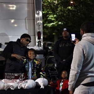 young jeezy - thanksgiving-2012-6