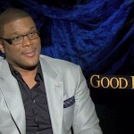 tyler-perry-talks-good-deeds