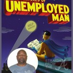 "NEWSFLASH! The ""Uppercut"" Bus Driver is OFFICIALLY Unemployed! Did He Deserve 'The Boot'?"