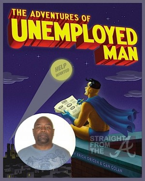 unemployed-man-20101229-164010-1