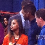 usher raymond skyzone