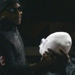 young jeezy turkey giveaway 2012