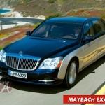 1202-maybachusa-com-car-4