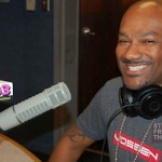 Atlanta Radio Tea – The Real Reason Frank Ski Is Leaving V-103 + Guess Who's Joining Ryan Cameron In The Morning?!