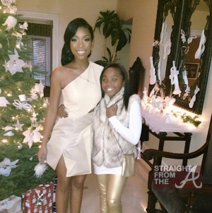 Brandy Christmas