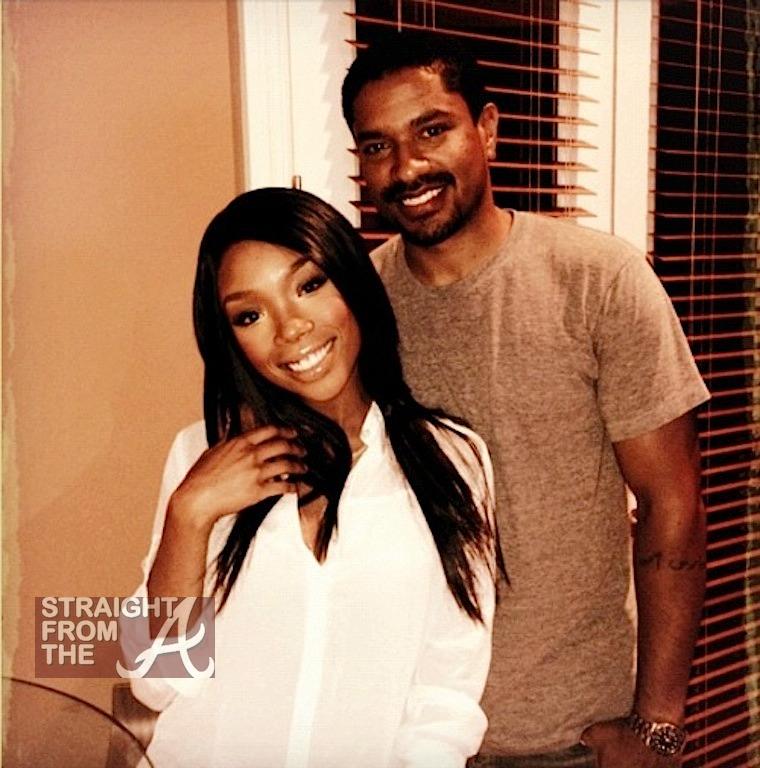 Brandy and ryan press dating 6