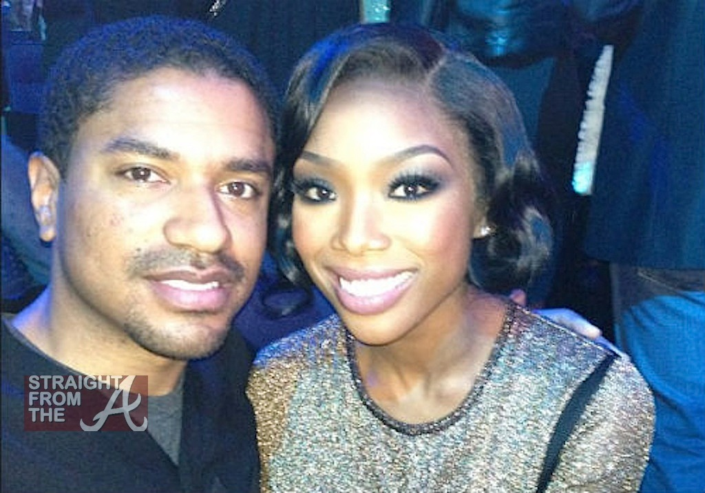 who is brandy dating now 2012 Who is brandy norwood dating does she have a boyfriend (2012), never say never who is she dating right now.