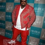Ceelo Green Vegas 123012-4