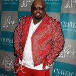 Ceelo Green Vegas 123012-7