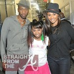 Cynthia-Bailey-Leon-attend-Walmart-Holiday-Party-5