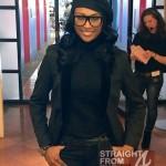 Cynthia Bailey StraightFromTheA 6