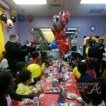 Dallas Xavier Barrino 1st Birthday Party SFTA-11