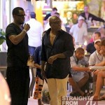 Diddy and Kids Shop 122612-5