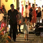 Diddy and Kids Shop 122612-7