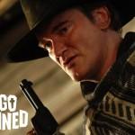 Django-Unchained-2012_1366x768