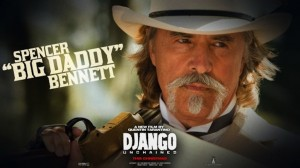 Django-Unchained-Character-Banner-–-Don-Johnson-585x329