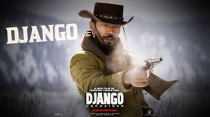 Django-Unchained-Character-Banner-–-Jamie-Foxx-585x329