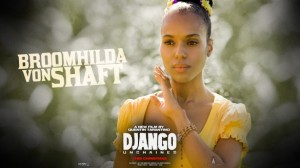 Django-Unchained-Character-Banner-–-Kerry-Washington-585x329