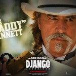 Django-Unchained-Character-Banner--Don-Johnson-585x329