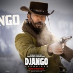 Django-Unchained-Character-Banner--Jamie-Foxx-585x329