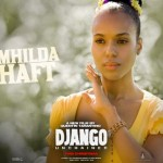 Django-Unchained-Character-Banner--Kerry-Washington-585x329