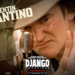 Django-Unchained-Character-Banner--Quentin-Tarantino-585x329