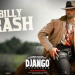 Django-Unchained-Character-Banner--Walton-Goggins-585x329