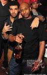 Drake Alex - Jeezy Mixtape Party 2
