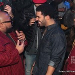 Drake Jazze Pha - Jeezy Mixtape Party 2