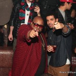Drake Jazzy Pha - Jeezy Mixtape Party