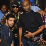 Drake Jeezy Alex Gidewon 1