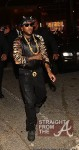 Jeezy Arriving 5