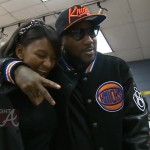 Jeezy Christmas 2012 SFTA-4