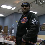 Jeezy Christmas 2012 SFTA-5