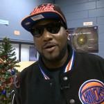 Jeezy Christmas 2012 SFTA-8