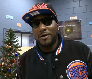 Jeezy Christmas 2012 SFTA-8