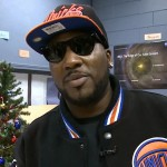 Jeezy Christmas 2012 SFTA-9