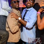 Kevin Hart - Jermaine Dupri - Josh Smith Birthday STK StraightFromTheA-10