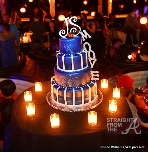 Image Result For Happy Birthday Kevin Cake